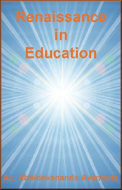 Renaissance in Education